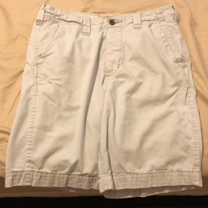 Hollister Men's size 34 shorts